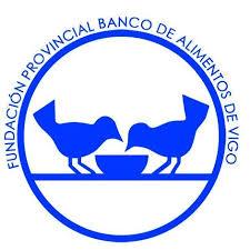 BANCO DE ALIMENTOS DE VIGO
