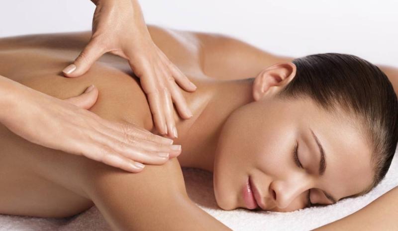 masaje-relajante-y-descontracturante