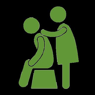masajes espalda en vigo