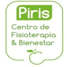 Clinica Piris