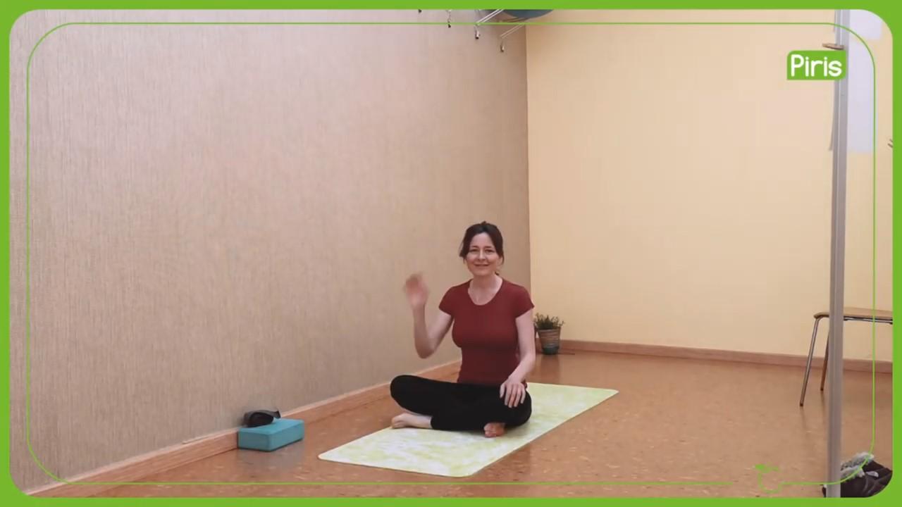 pilates-online